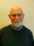 Howard Leach